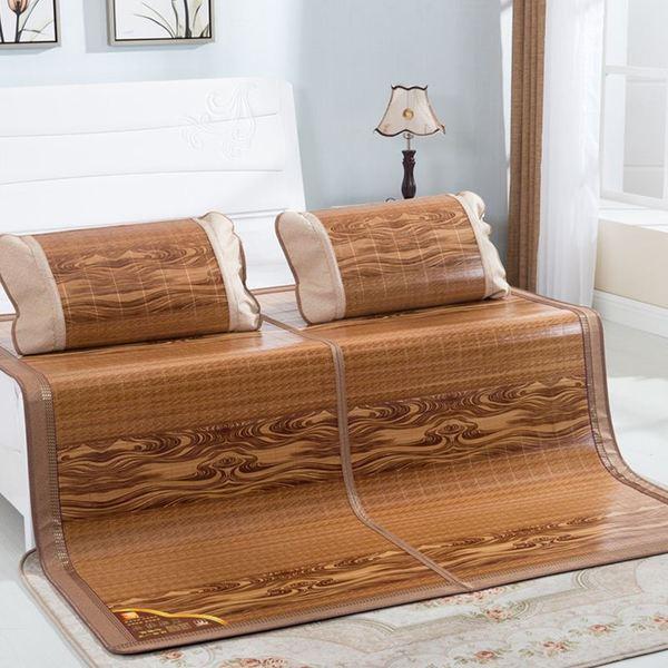 Chiếu gỗ sồi Thái Lan