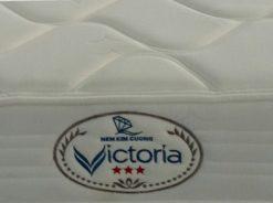 Nhà phân phối đệm lò xo Victoria chính hãng