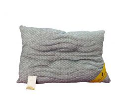 Ruột gối massage hạt muồng định hình Sleeping Comfort