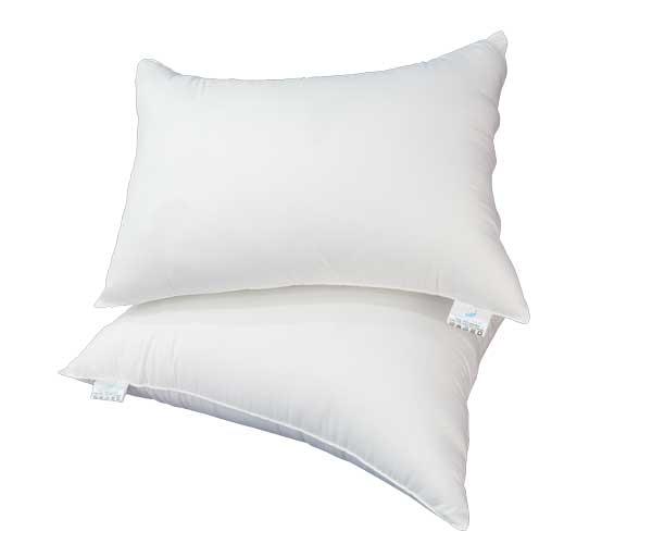 Ruột gối nằm Basic Sleeping Comfort