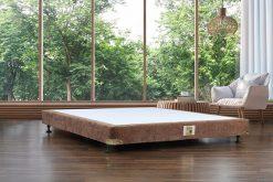 divan kệ giường Hanvico
