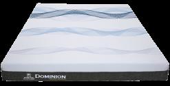 Nệm EU.Foam Dominion Kim Cương